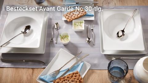 t480_themen-NL_wmf_berndorf_besteckset-avant-2