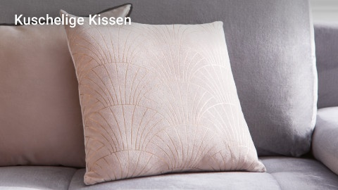 t480_themen-NL_TNL_romantic-rose_teaser-kissen_kw36-19