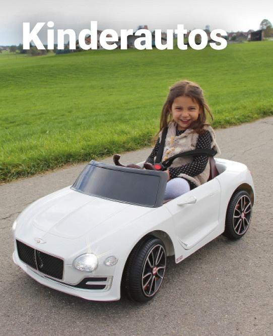 t130_frontpage_garten-2020_kinderautos