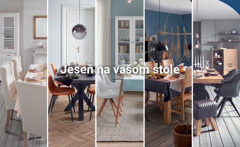 blog-trendy-jesen-na-stole_SK
