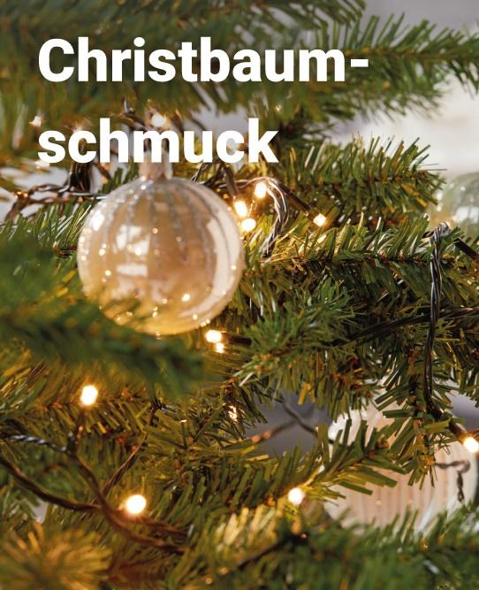 t130_mobiler_weihnachtsmarkt_christbaumschmuck