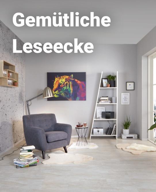 t130_fp_smartphone_shop-the-look_gemuetliche-leseecke