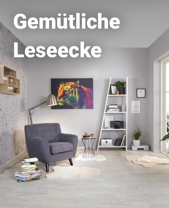 t130_fp_smartphone_shop-the-look_gemuetliche-leseecke
