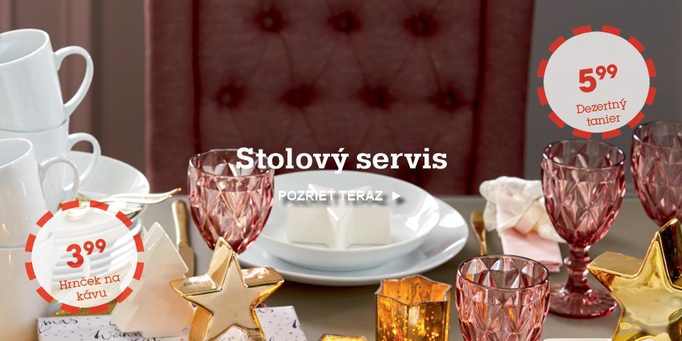 BBS_Stolný servis_SK