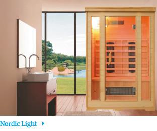 erh hter kalorienverbrauch bei fieber. Black Bedroom Furniture Sets. Home Design Ideas