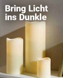 t130_front_bring-licht-ins-dunkle_mobile