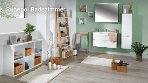 t480_lp_shop-the-look-uebersicht_ruhepol-badezimmer