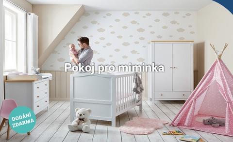 online-only-pokoj-pre-miminka-SK-img