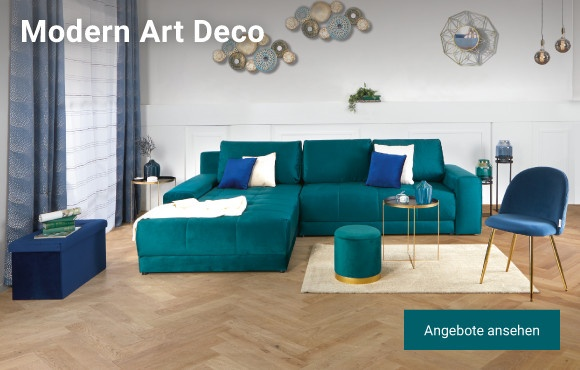 bb_themen-NL_TNL_modern-art-deco_kw03-20