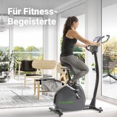 t230_LP_geschenkideen-uebersicht_teaser-fitness_kw47-19