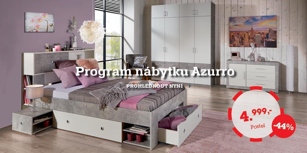 MCZ10-C_Program_nabytku_Azurro