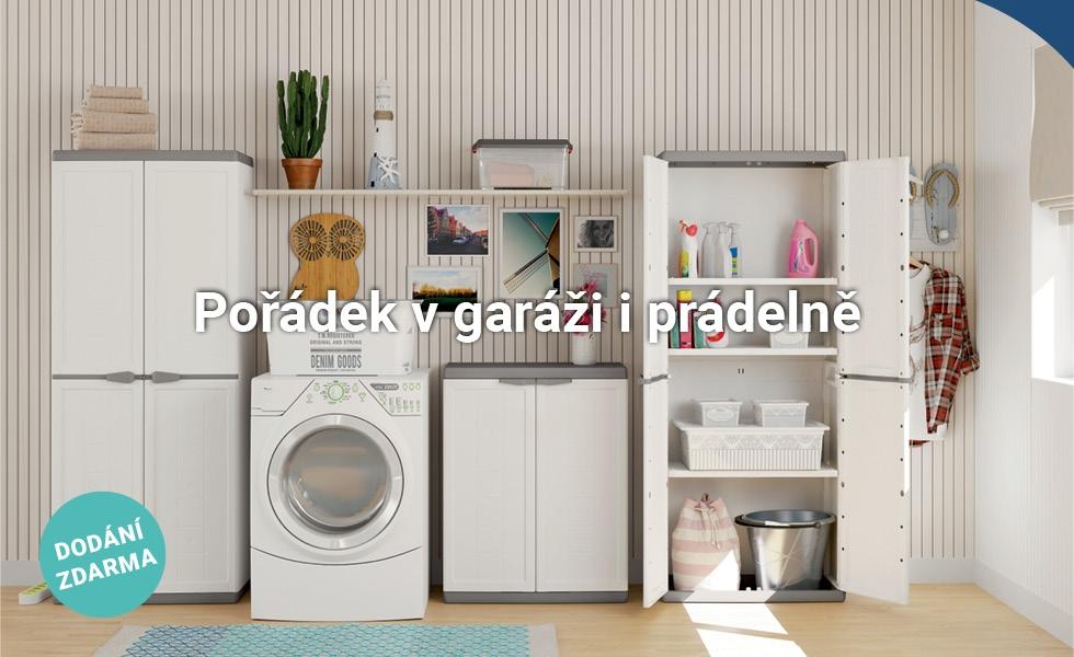 cz-online-only-poradek-v-garazi-i-pradelne-img