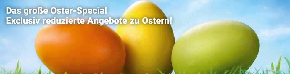 hd980_lp_osterspecial_grosse-oster-special