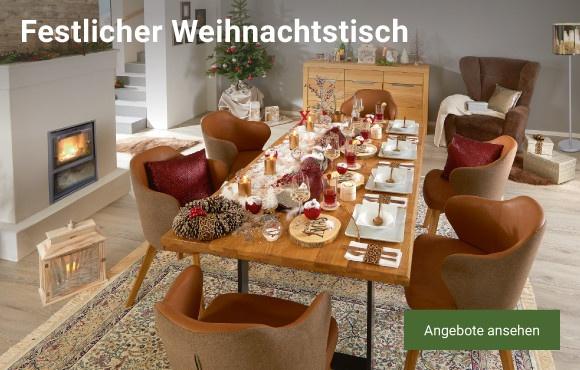 bb_oss_thema-weihnachtstisch_kw49-18