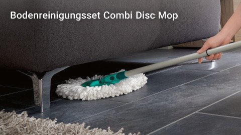 t480_themen-NL_OSS_haushalt_bodenreinigungsset-combi-disc