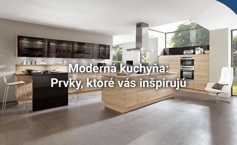 blog-mxradi_moderna-kuchyna_SK