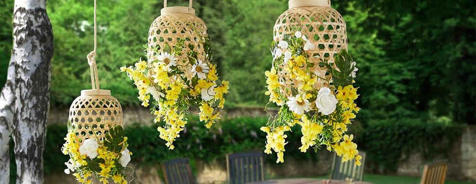 sk-blog-zahradne-lucerny-DIY-img