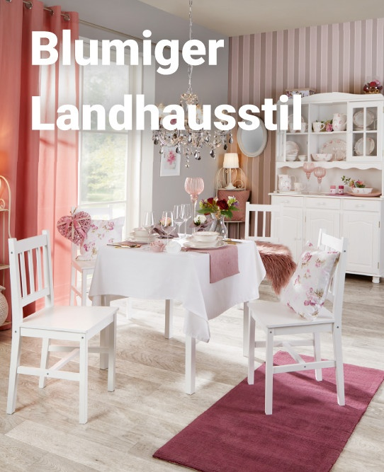 t130_frontpage_smartphone_shop-the-look_blumiger-landhausstil