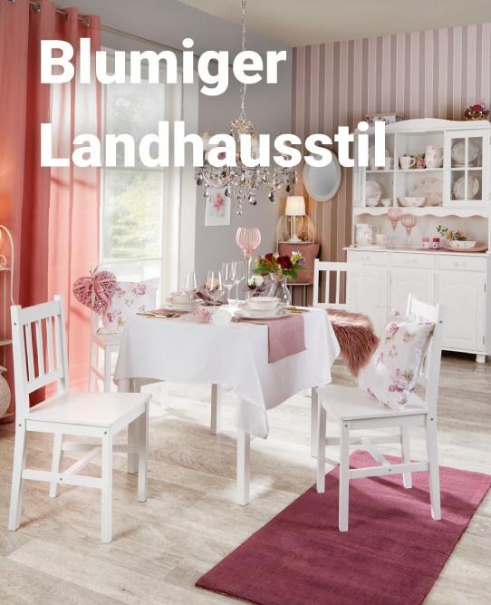 t130_frontpage_smartphone_shop-the-look_blumiger-landhausstil