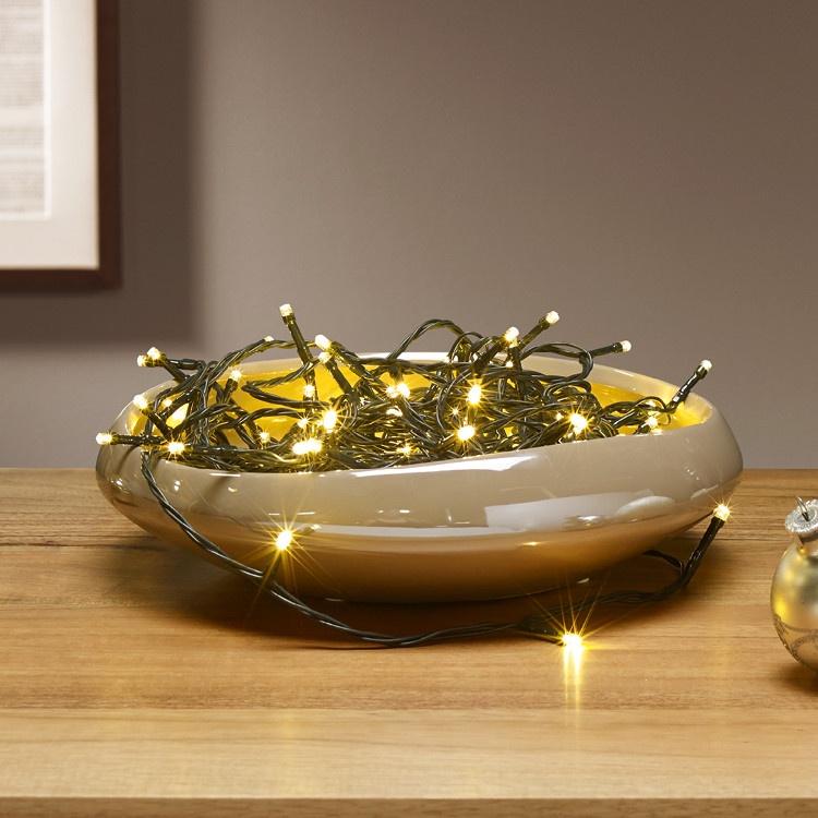 snt_thema_weihnachtsbeleuchtung