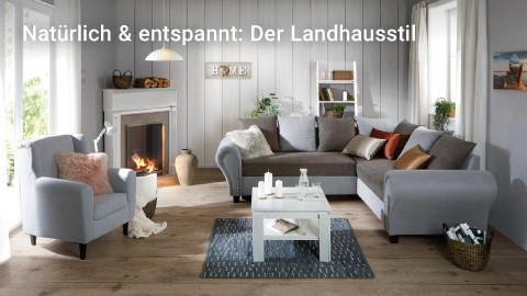 t480_lp_shop-the-look-uebersicht_der-landhausstil