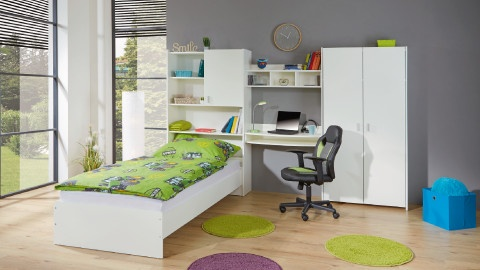 t480_category_c7_jugendzimmer