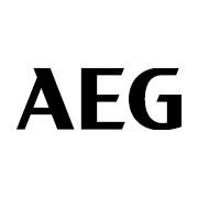 logo_lp_markenwelt_marke_aeg