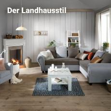 t230_frontpage_thema_shop-the-look_landhaus