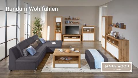 t480_markenwelt_james-wood_kw48-18