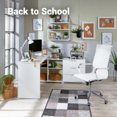 t230_fp_thema_STL_back-to-school