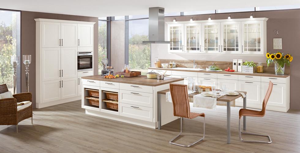 Tipps für die küchenplanung