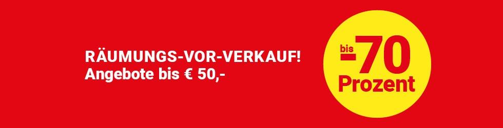 hd980_rvvk_bis-zu-50_2020