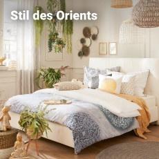 t230_fp_thema_STL_orientalischer-stil