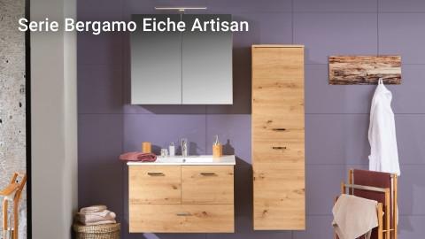 t480_lp_badezimmer_serie_bergamo-eiche-artisan