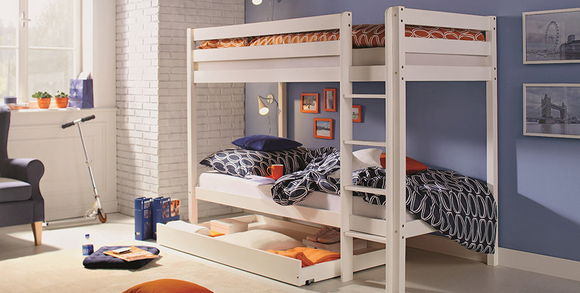 Tipps Fur Kleine Schlafzimmer Mobelix