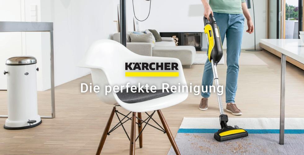 sbb_markenwelt_kaercher_kw48-18