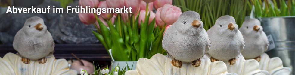 mxat_lp_fruehlingsmarkt_header_2020