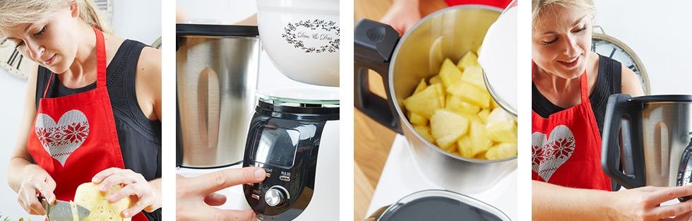 cz-blog-ananasovo-kokosovo-marmelada-image2