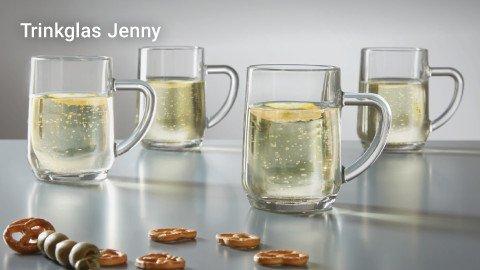 t480_themen-NL_OSS_grillen_trinkglas-jenny_kw27-19