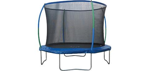 teaser_c17c7c5_top_480_trampoline