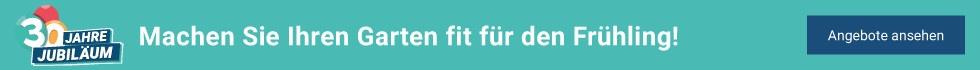 tfd_frontpage_garten-2019_fruehling_jubilaeum