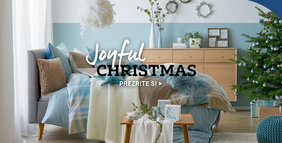19T46_joyful-christmas_SK