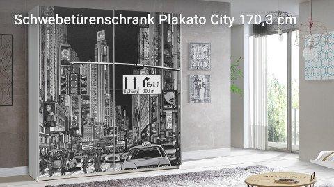 t480_themen-NL_OSS_Schlafzimmer_Schwebetuerenschrank_kw26-19