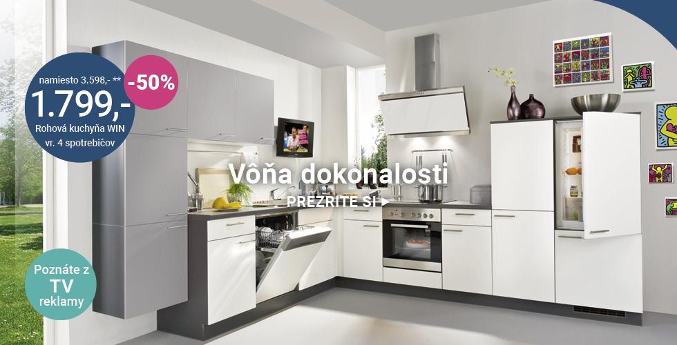 19T46-kuchyna-SK