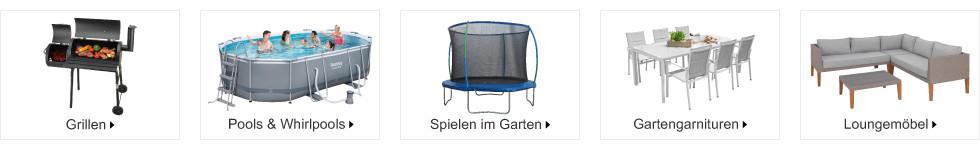 kategorie-header_oss_garten_18_terrassenheizung