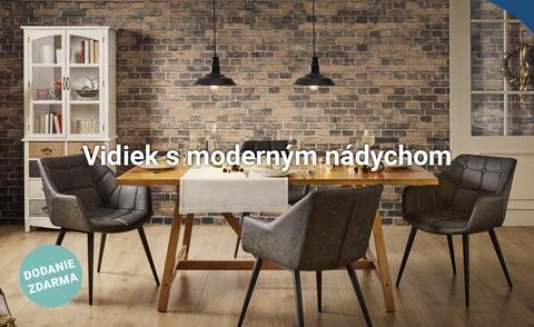 sk-online-only-vidiek-s-modernym-nadychom
