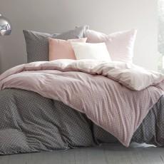 bytovy-textil-rosa1_CZ