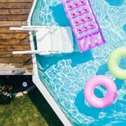 Pools & Badezubehör