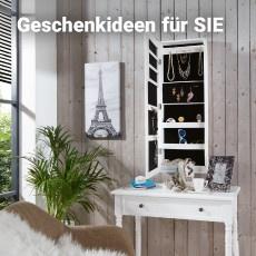 t230_fp_geschenkideen_teaser-geschenkideen-fuer-sie_kw06-20
