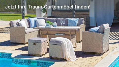 t480_categoryPage_c16_gartenmoebel_berater